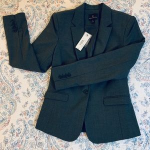 Worthington dress jacket.